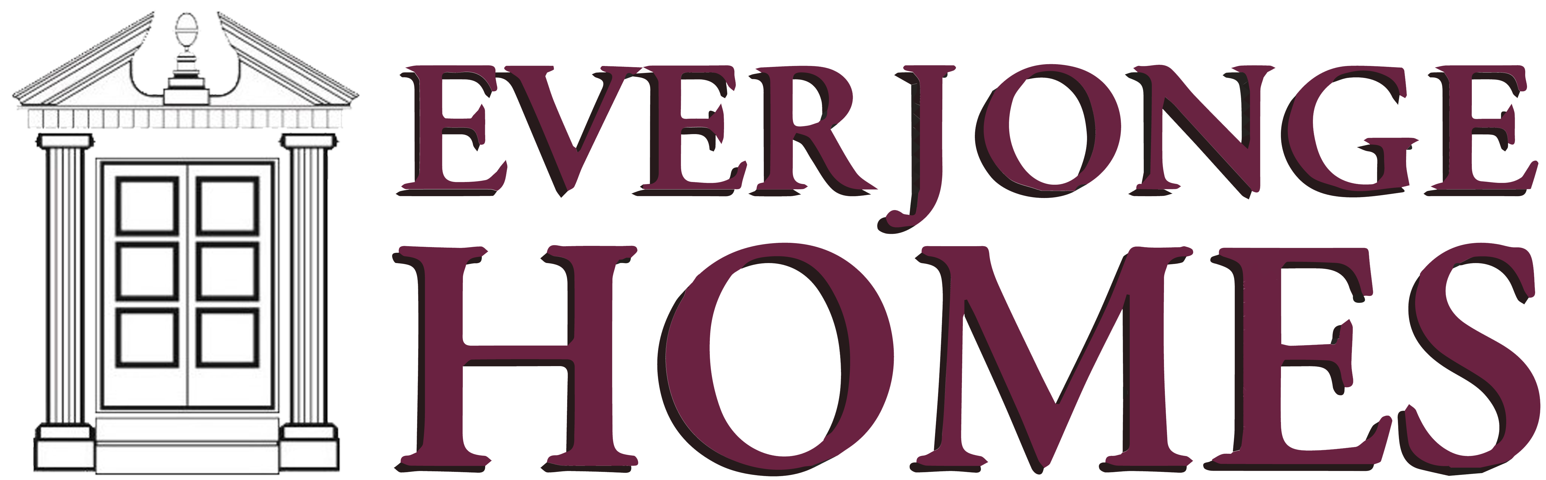Everjonge Homes