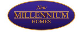 New Millennium Homes