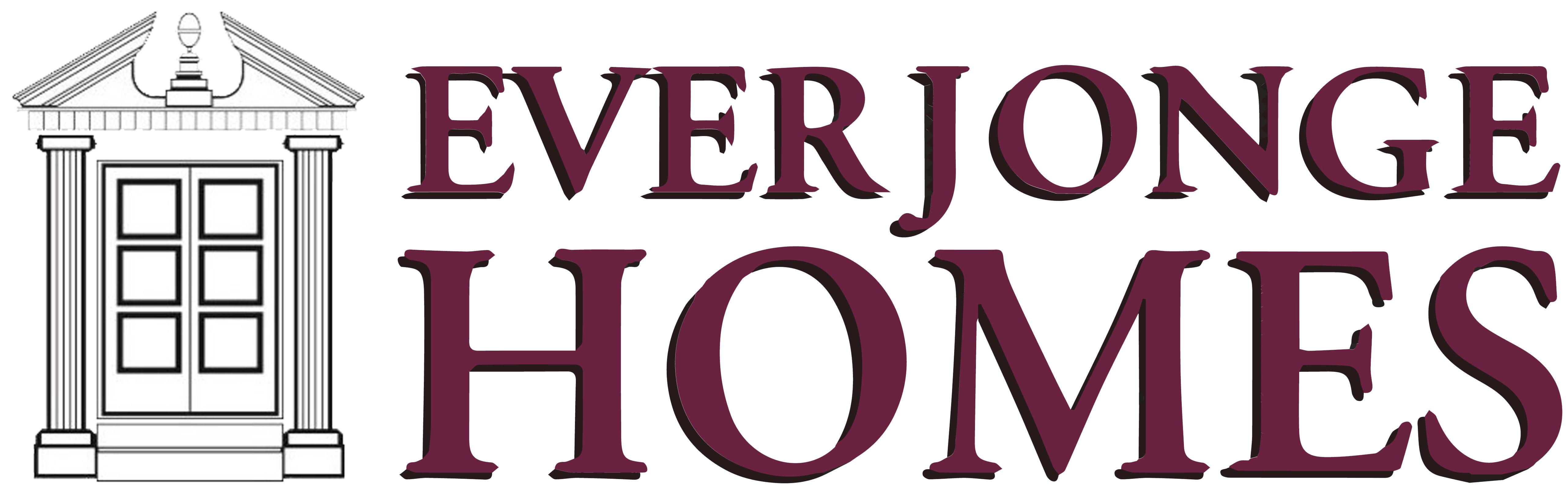 Everjonge Homes