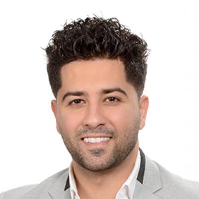 Fawaz Soultan