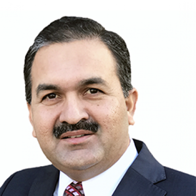 Waseem Kaleem