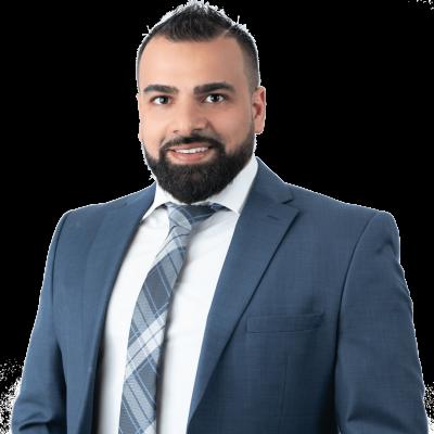 Abdull Hussein